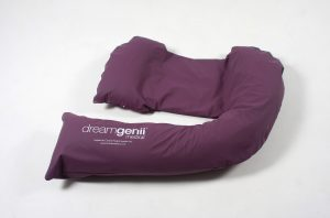 Medical Grade Pillow
